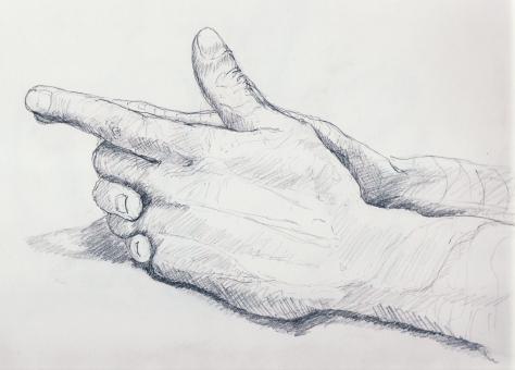 hands221093